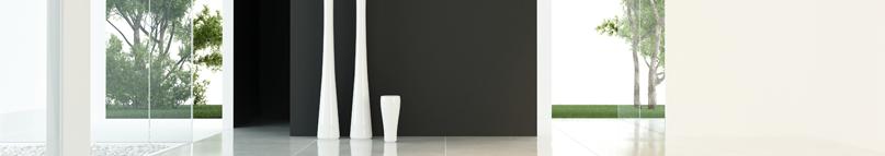 commander en ligne france edl. Black Bedroom Furniture Sets. Home Design Ideas