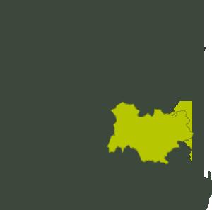 Diagnostic immobilier Auvergne-Rhône-Alpes