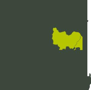 Diagnostic immobilier Bourgogne-Franche-Comté
