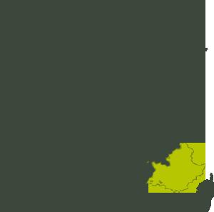 Diagnostic immobilier Provence-Alpes-Côte-d'Azur