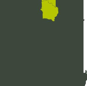 Diagnostic immobilier Hauts-de-France
