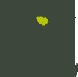 Diagnostic immobilier Ile-de-France