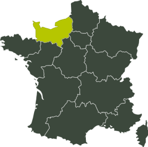 Diagnostic immobilier Normandie