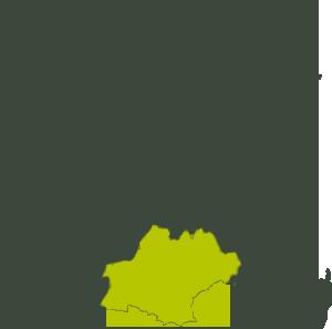Diagnostic immobilier Occitanie