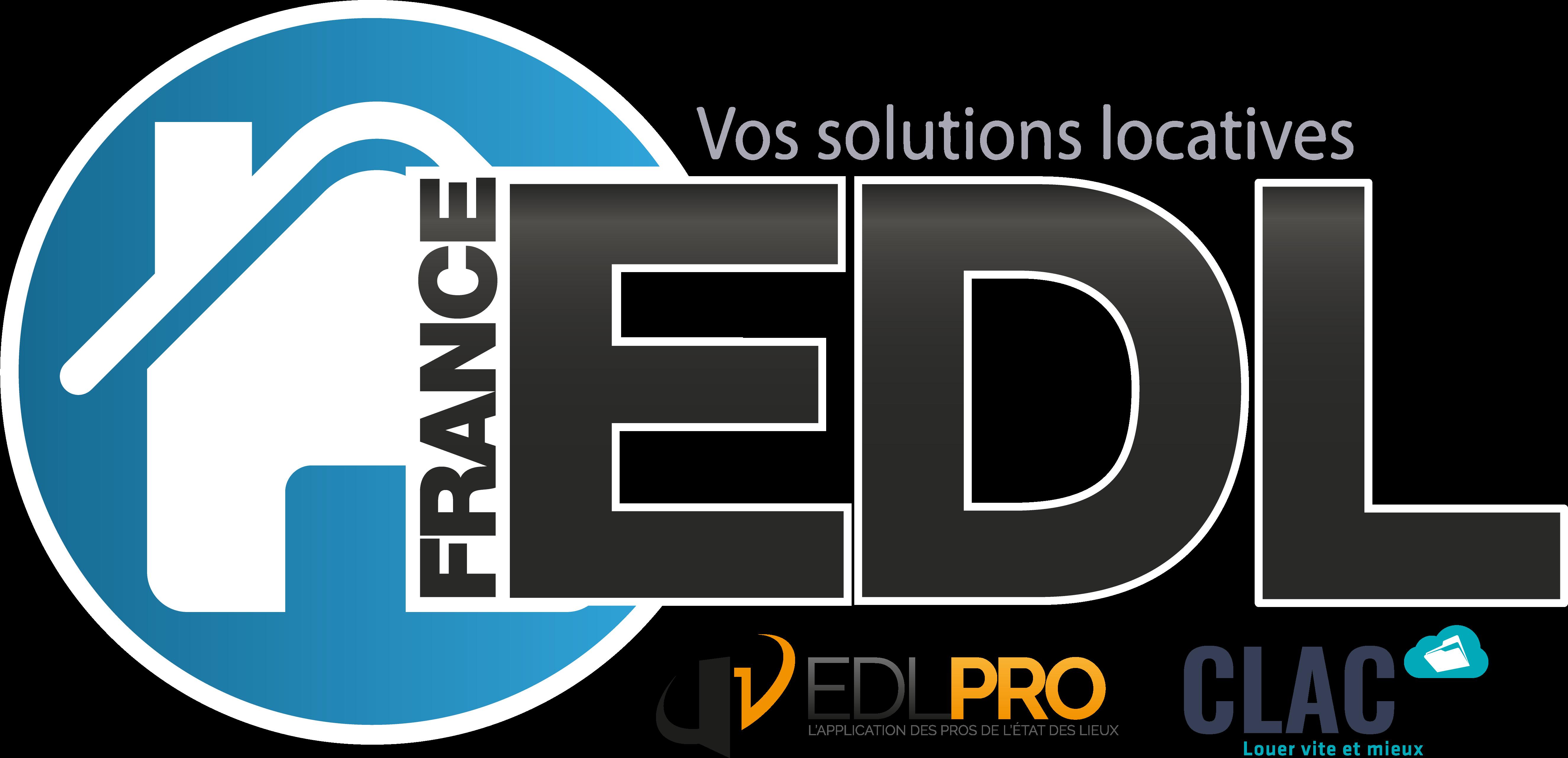 France EDL