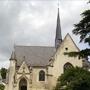 FRANCE EDL TOURS