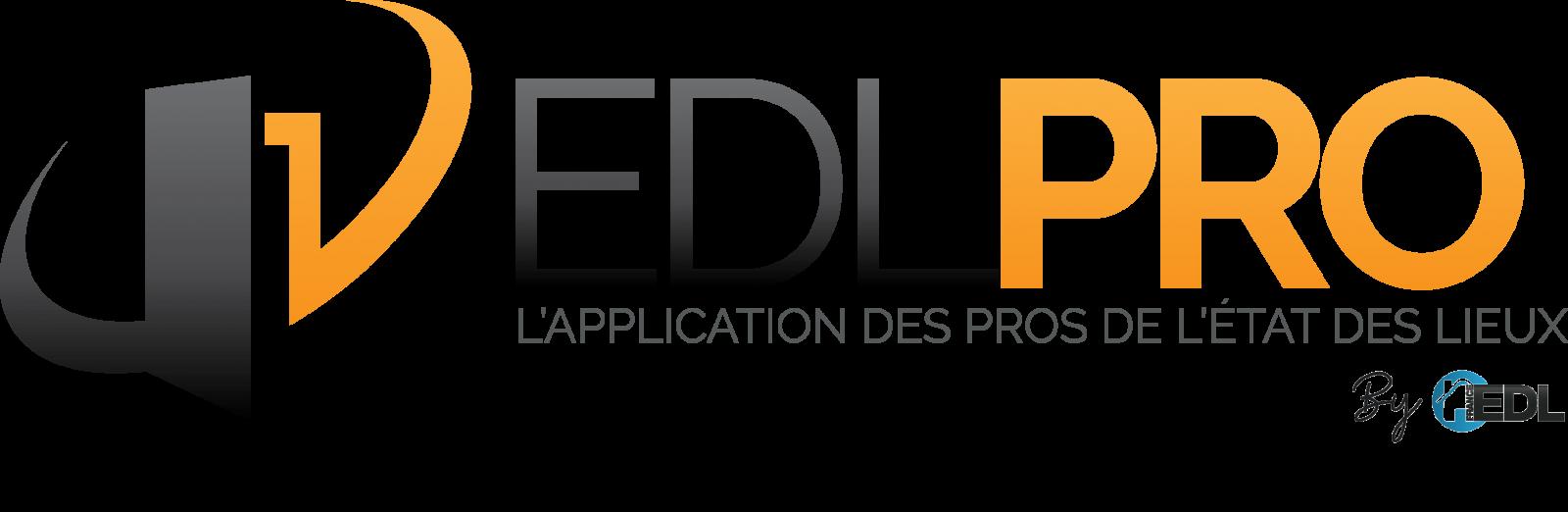 EDL-pro